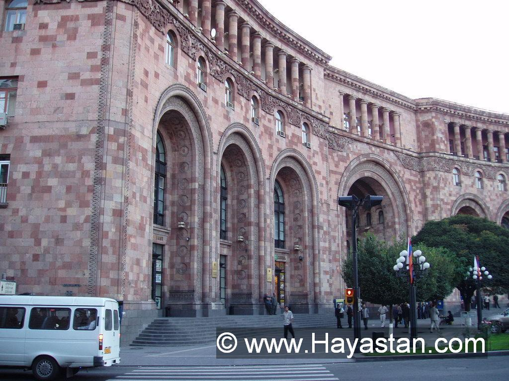 Armenia_Yerevan_Republic_Square_1.JPG