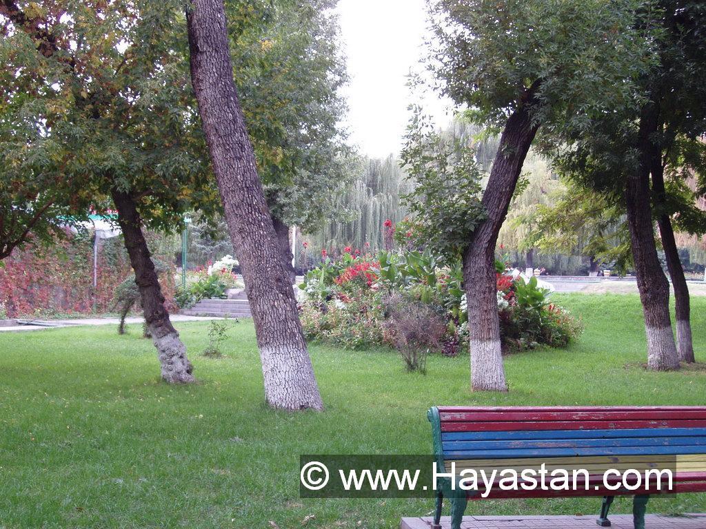 Armenia_Yerevan_Picture_092.JPG