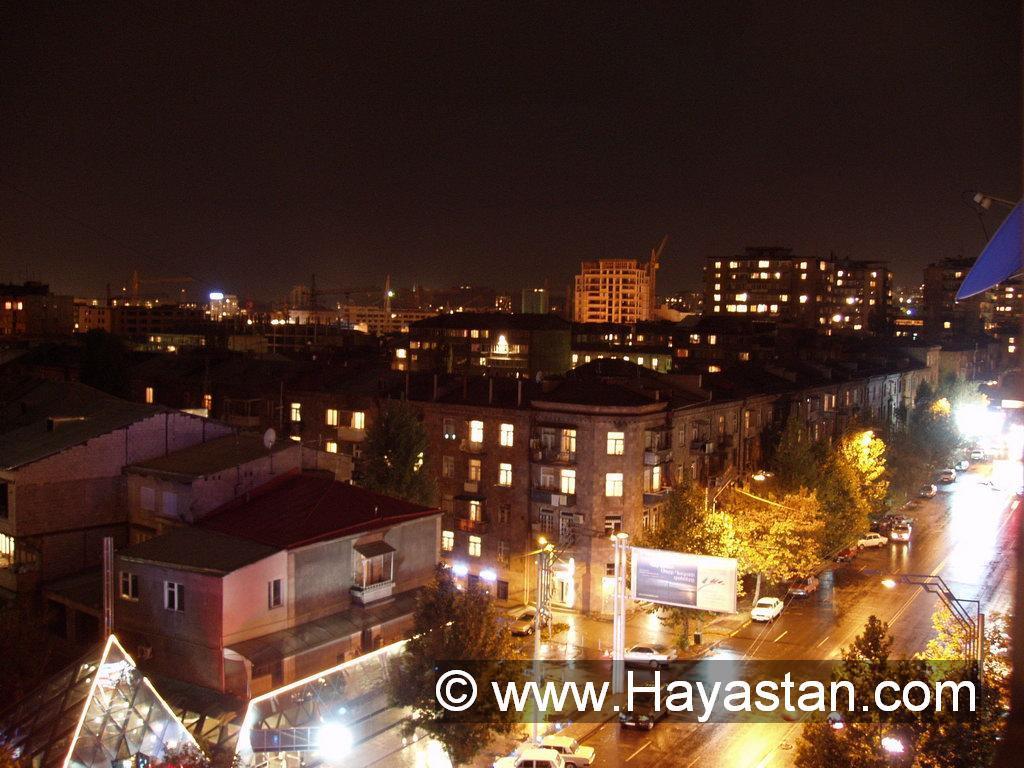 Armenia_Yerevan_Sayat_Nova_Street_2.JPG
