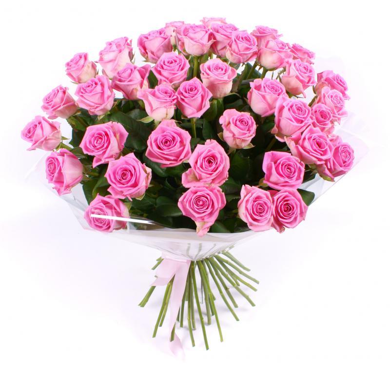 Букет цветок картинки 2