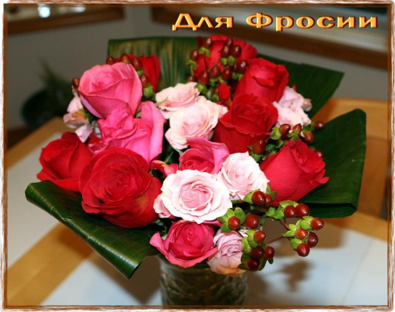 post-24260-1171142409_thumb.jpg