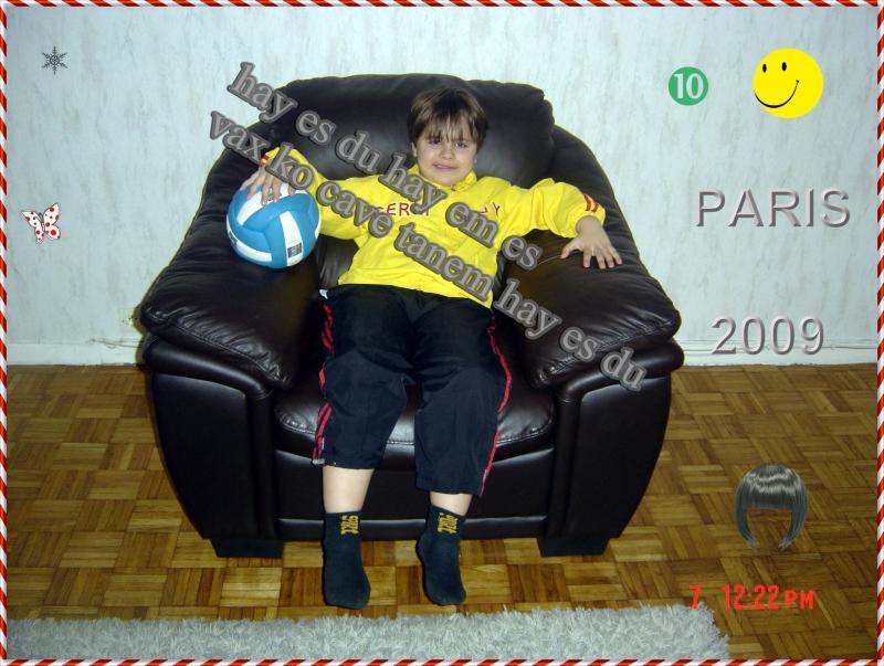 post-33079-1234538242_thumb.jpg