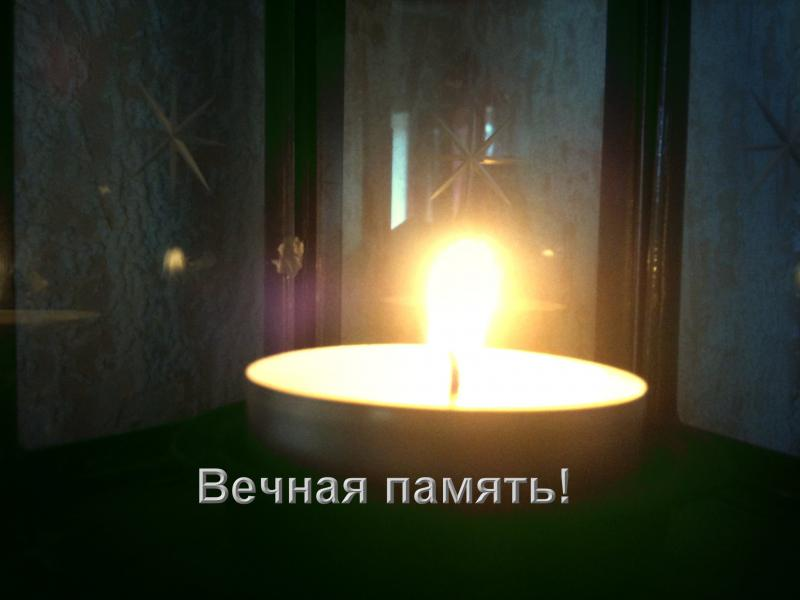 post-33079-1272115487_thumb.jpg