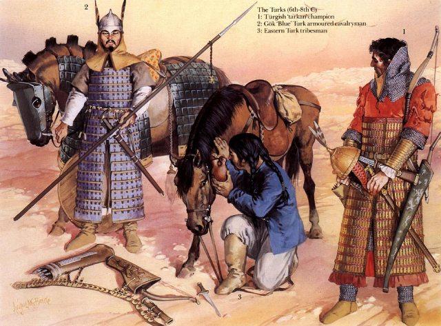 ВЫБОРУ чем греки отличаются от турков оно