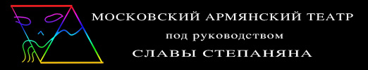 post-24268-1251015443.jpg