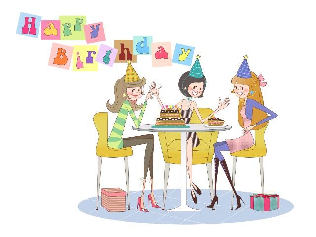 NAKA, дорогая моя, поздравляю с днем рождения. Ты сама знаешь, что я