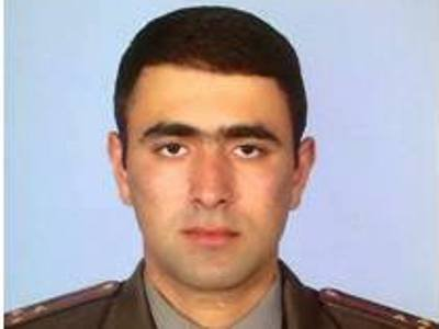 Captain Armenak Urfanyan.jpg
